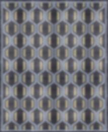 4543B (9x11).jpg
