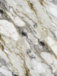 Marble Collection ID#29930 SP H550 CE H6
