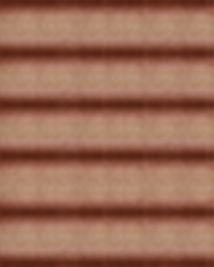 40935_RainbowMohair_Red-Cream 8x10.jpg