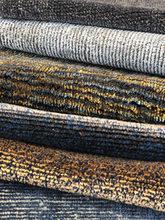 Handmade Tibetan Rugs