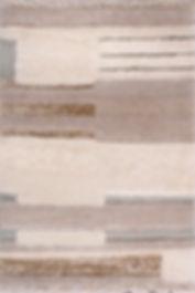 DN02 35511 Sample.jpg