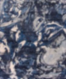 Modern Amulet A-1857 36132 8x9.7.jpg