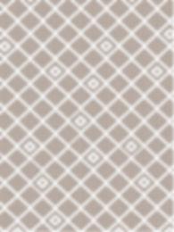 Oakbluff_ID#5275.jpg