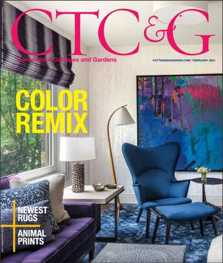 CTC&G Magazine