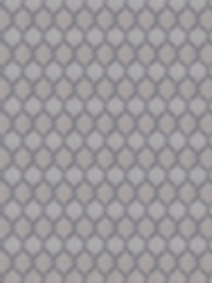 35586 Stockholm App D AR-5734 Lt Grey 9x