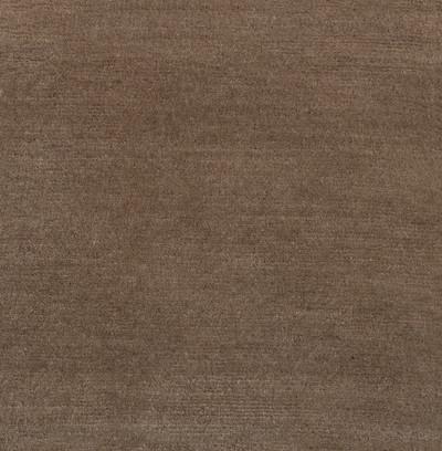 Wool_150Tibetan_35920.jpg