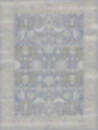Malabar_8316_JDS22A.jpg