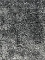 ID# 48501