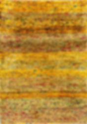 RSS Gold I#10401n1c.jpg
