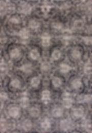 Kasib, 871QG Blue D, (10x14.04), PO#6994