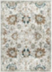 Classics A - 1854-B- 32660 10 X 14.jpg