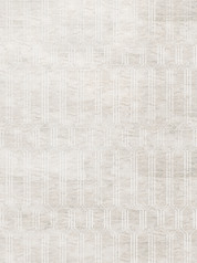 Wool - Opt3