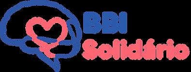 BBI Solidário.png