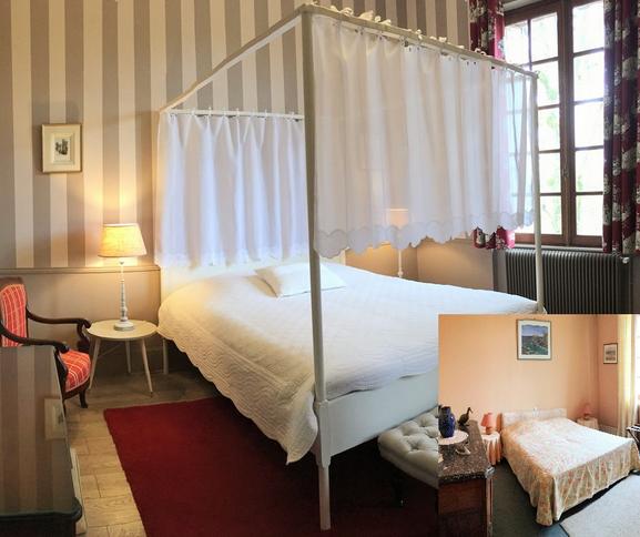 Suite n°1