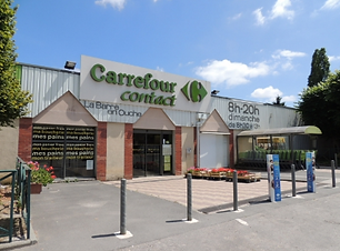 Carrefour contact.png