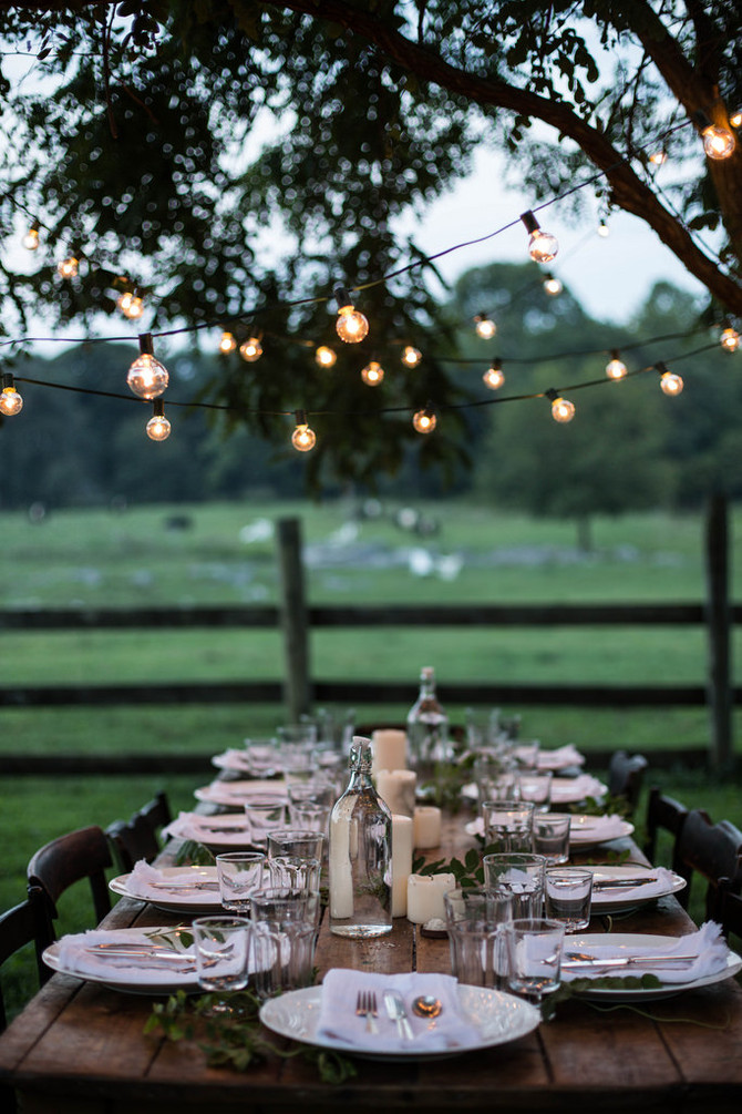 Tips and Tricks for Organizing a Stress-Free Dinner Party