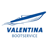 Logo Valentina.png