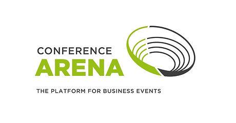Conference Logo (2).JPG