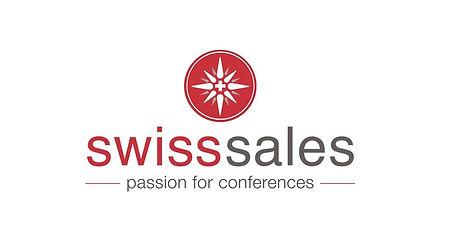 Swiss_Sales_Logo - Kopie.jpg