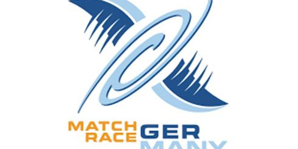 Match Race Germany 2021