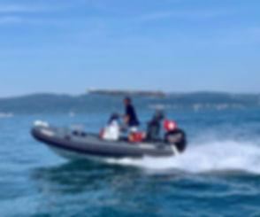 Motorboote-BRIG-Navigator-485-(Festrumpf
