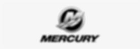 Mecrury.png