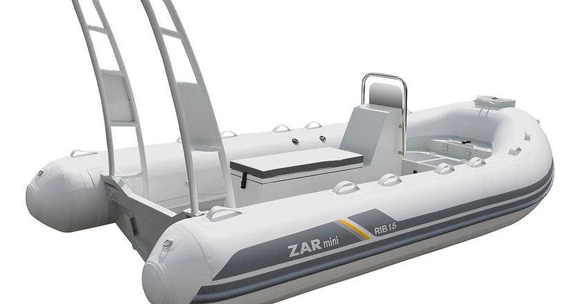 ZARMINI-RIB15DL-2019_015-1200x630.jpg
