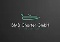 BMB Charter.jpeg