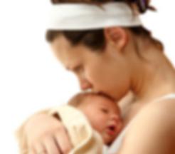 Adoption By Choice Adopting in Alberta, faq