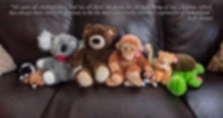 Stuffiees2.jpg