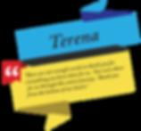 Terena Testimonial-01.png