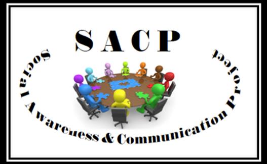 SCAP Logo.png