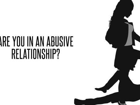 Abusive Relationships in Business