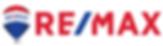 remax elite logo (1).png