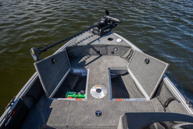 classic-165-cs-open-bow-storagejpg