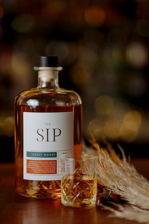 honey whisky.jpg