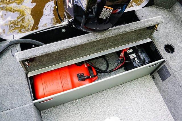 alumacraft-escape-165-cs-feature-13jpg