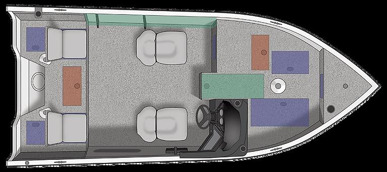 key-features-2-x-2_174325 1750.jpg
