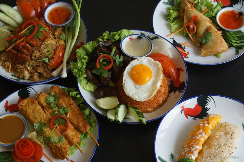 Culinaire-5.jpg