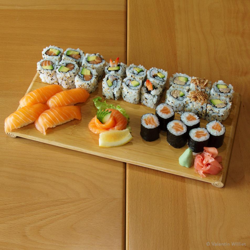 Culinaire-2.jpg