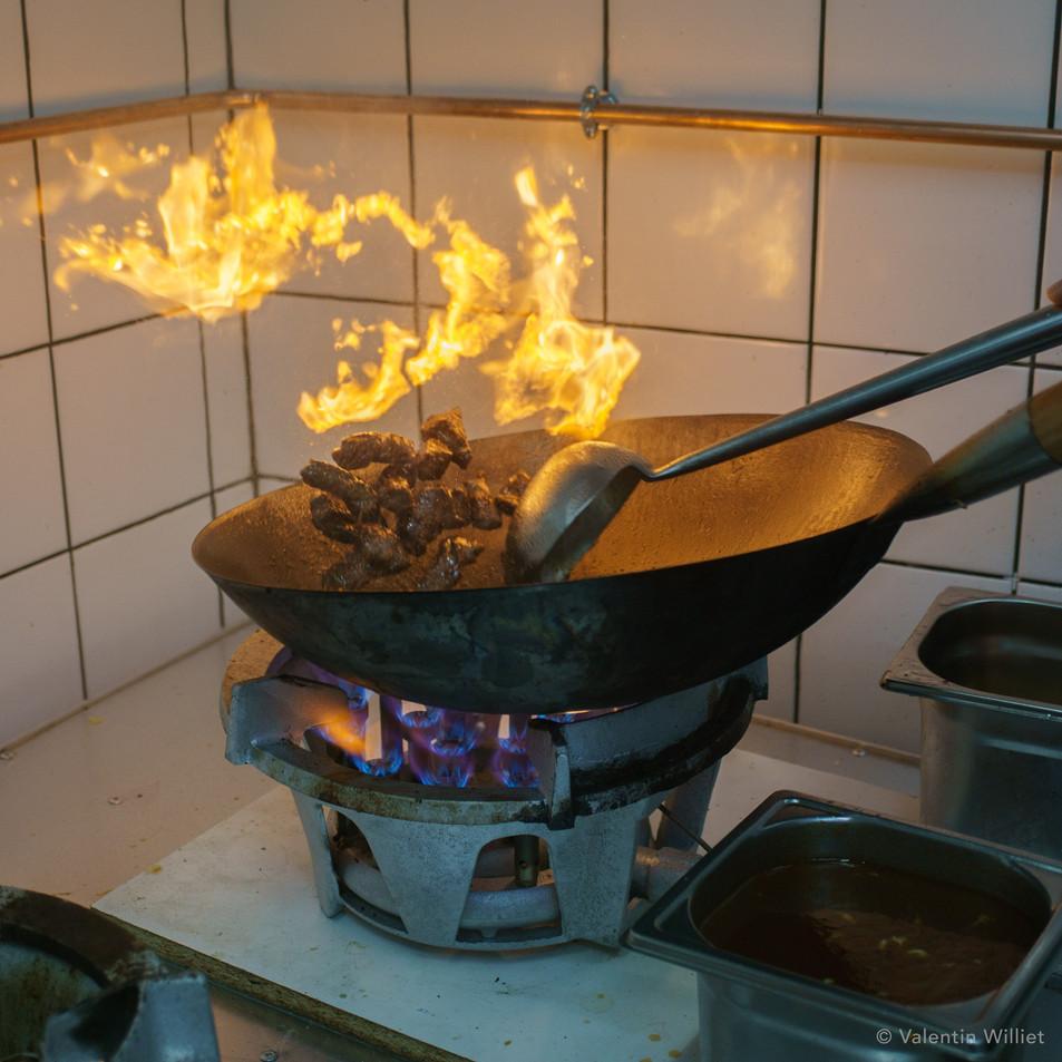 Culinaire-3.jpg
