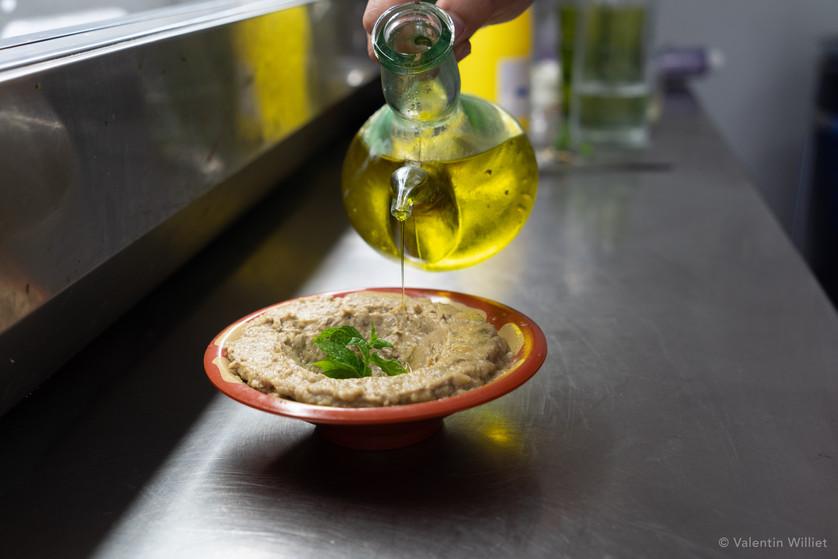 Culinaire-6.jpg