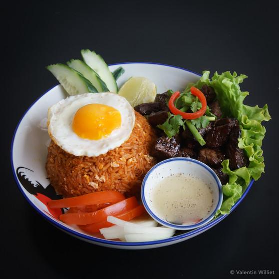 Culinaire-4.jpg