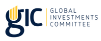 gic_logo.png