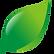 Smart Social Icons logo