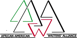 aawa-logo_orig.png
