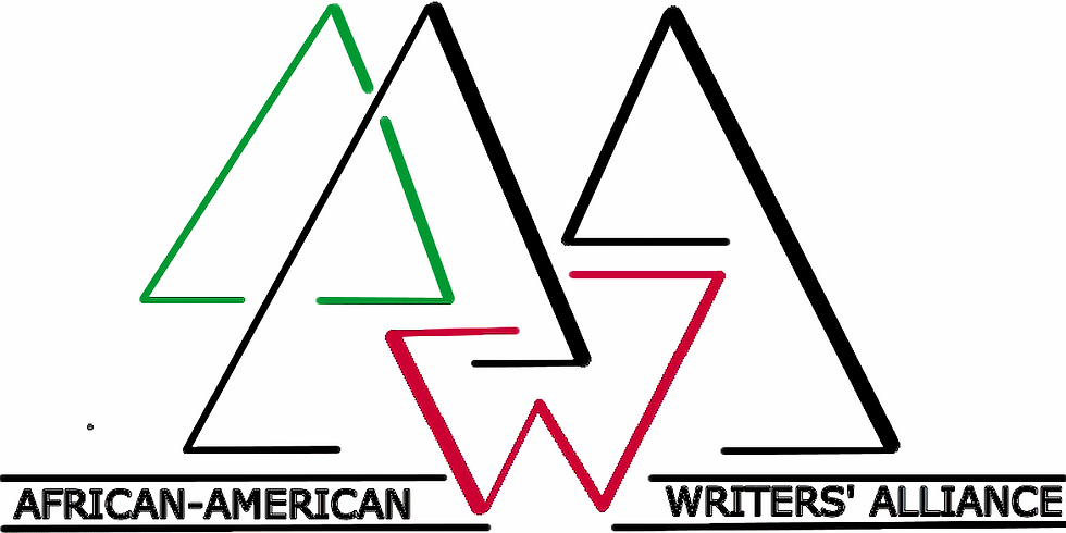 It's About Time welcomes AAWA for Writers Reading Series