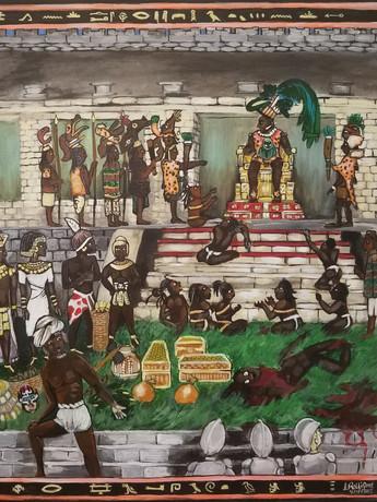 African Presence in the Americas.jpg