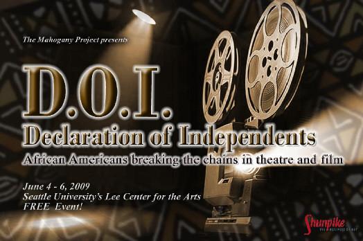 Declaration of Independents poster.jpg