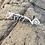 Thumbnail: Serpent Loc Ring (M-L)